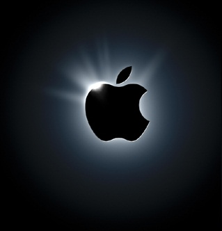 El secreto de Apple
