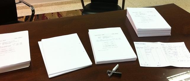 Digitalización de documentos: ejemplo práctico (2/5)