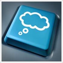 Buenas prácticas con Cloud Computing